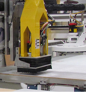 Contract Manufacturer value added services